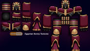 Sxc tex egyptian