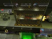 The Doom 38