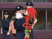 X045knuckles