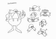 185px-Egg Heads