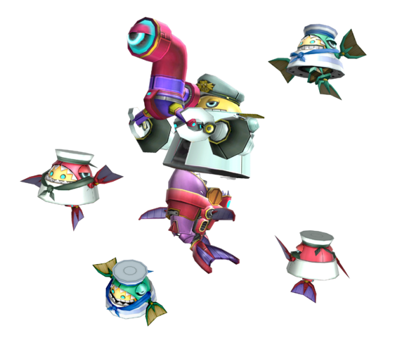 File:Admiral-Jelly-Sonic-Colors-II.png
