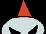 Battle Bird Armada (Archie)