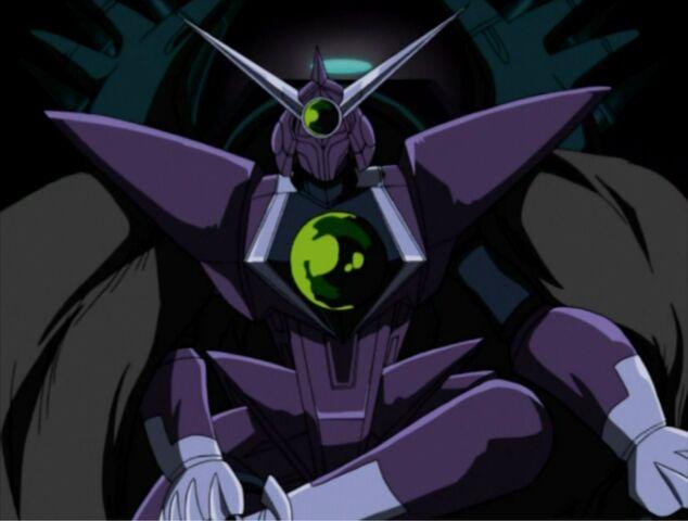 File:Dark Oak (Sonic-X-US) - Official Villain.jpg