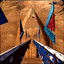 Grind Race (2P Select)