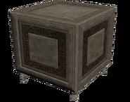 Push box