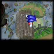 SA Sonic Story credits 7