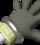 SF Hands 111