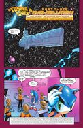 STH127Page1