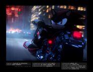 Shadowmotor
