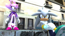 Silver Sonic'06 (4)