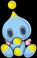 Sonic-Adventure-2-Advance-Chao