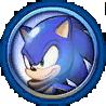 File:Sonic (SBRoL beta).png