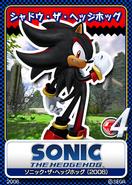 Sonic 06 karta 20