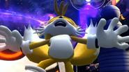 Sonic Colors cutscene 034