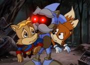 Sonic Conversion 149