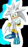 Sonic Free RidersS