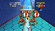 Sonic Heroes Grand Metropolis Dark 06