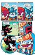 Sonic Universe 068-018