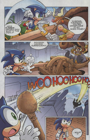 File:Sonic X issue 35 page 5.jpg