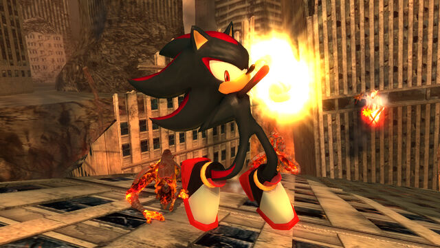 File:Sonic the hedgehog-4083-834 0041.jpg
