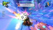 TSR Egg Bomb Attack2