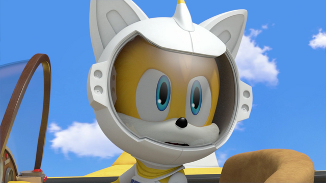 File:Tails spacesuit.png