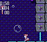 Air-Bubbles-Sonic-Chaos