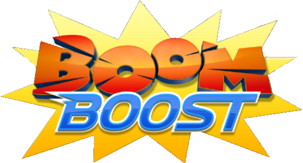 File:Boom boost.png
