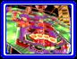 Casino Park icon