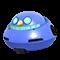 Egg Pawn (Blue) icon (Mario & Sonic 2016)