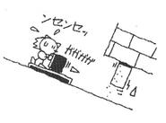 HirokazuYasuharaS&K-25