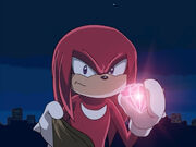 Knuckles087