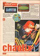 Page64-430px-CVG UK 163