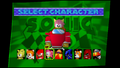 Thumbnail for version as of 01:03, February 6, 2015