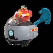 Product-eggman-3