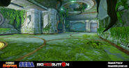 RoL beta image 8