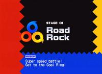 Road Rock v1