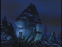 SatAM102-Robotropolis