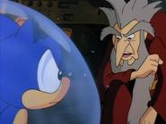Satam Super Sonic 192