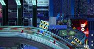 Sonic-generations-foto-2