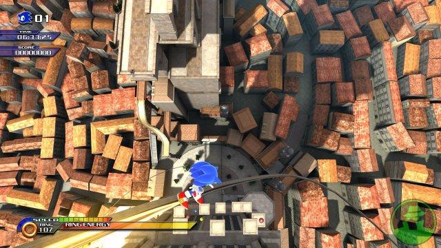 File:Sonic-unleashed-20081008100825131 640w.jpg