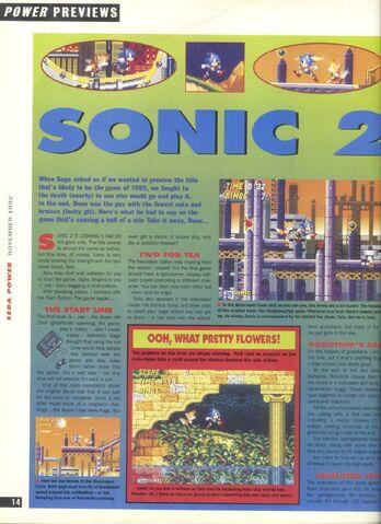 File:Sonic2segapowernov1992.jpg