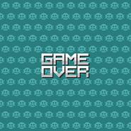 Sonic Panel Puzzle 5