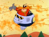 Egg-O-Matic (Adventures of Sonic the Hedgehog)