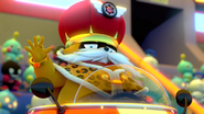 Team Sonic Racing Opening 03