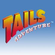 VC3DS TailsAdventure UK