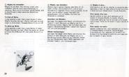 Chaotix manual euro (26)