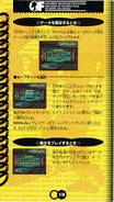 Chaotix manual japones (19)
