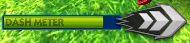 File:Dash Meter profile.png