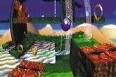 Jade Gully Zone 06